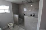 251 40th Ave - Photo 15