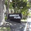 1915 Brickell Ave - Photo 1