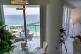 16445 Collins Ave - Photo 14
