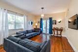 2463 Pine Tree Dr - Photo 4