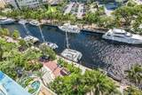 333 Las Olas Way - Photo 14