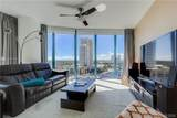 333 Las Olas Way - Photo 20