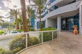 333 Las Olas Way - Photo 36