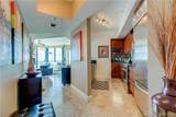 333 Las Olas Way - Photo 4