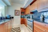 333 Las Olas Way - Photo 7