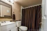 10422 24th Pl - Photo 13