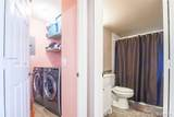 10422 24th Pl - Photo 14