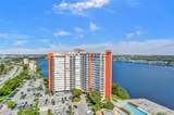 1351 Miami Gardens Dr - Photo 43
