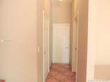 1656 157th Ave - Photo 15