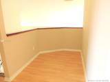 1656 157th Ave - Photo 17