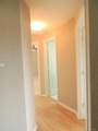 1656 157th Ave - Photo 21