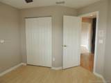 1656 157th Ave - Photo 23