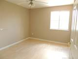 1656 157th Ave - Photo 27