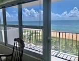405 Ocean Blvd - Photo 3