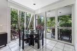 220 Costanera Rd - Photo 15