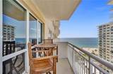 133 Pompano Beach Blvd - Photo 2