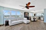 133 Pompano Beach Blvd - Photo 8