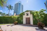5959 Collins Ave - Photo 44
