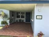 6450 sw 26 Street - Photo 1