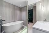 10201 Collins Ave - Photo 14