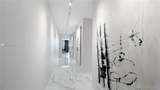 10201 Collins Ave - Photo 18
