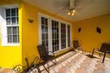 7120 17 Terrace - Photo 21