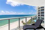 18683 Collins Ave - Photo 1