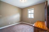 3925 82nd Way - Photo 30