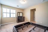 3925 82nd Way - Photo 37