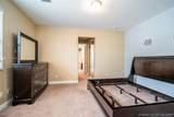 3925 82nd Way - Photo 39