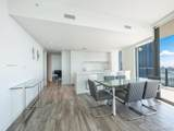 1300 Miami Ave - Photo 5