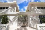 250 Collins Ave - Photo 3