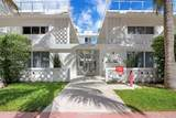 250 Collins Ave - Photo 4