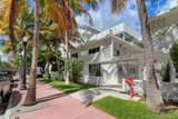 250 Collins Ave - Photo 6