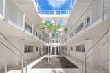 250 Collins Ave - Photo 9