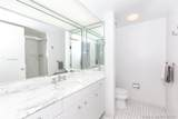 19355 Turnberry Way - Photo 13