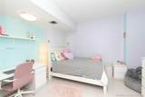 19355 Turnberry Way - Photo 16
