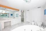 19355 Turnberry Way - Photo 18