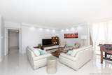 19355 Turnberry Way - Photo 4
