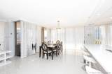 19355 Turnberry Way - Photo 5
