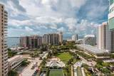 900 Brickell Key Blvd - Photo 47