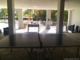 19380 Collins Ave - Photo 24