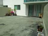 19380 Collins Ave - Photo 3