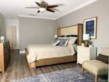 510 167Th Ave - Photo 11