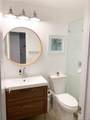 510 167Th Ave - Photo 15