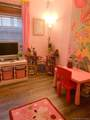 510 167Th Ave - Photo 17