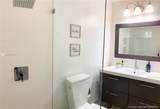 510 167Th Ave - Photo 18