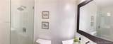 510 167Th Ave - Photo 19