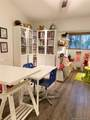 510 167Th Ave - Photo 26