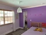 510 167Th Ave - Photo 30